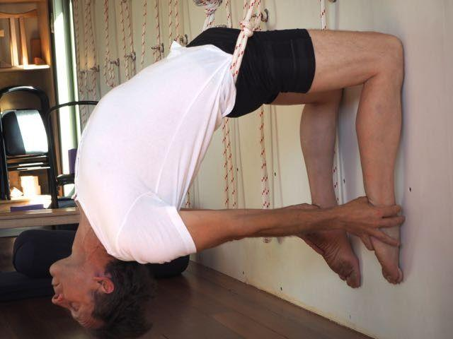 Backbends-in-the-ropes