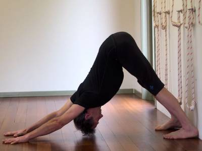 b2ap3_thumbnail_Adho-Mukha-Svanasana---Downward-facing-dog-pose-.jpg
