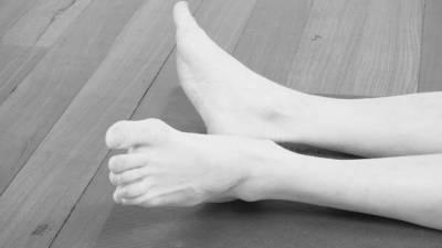 b2ap3_thumbnail_Feet-Relaxed.jpg