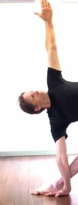 b2ap3_thumbnail_Parivrtta-Trikonasana--Rotated-triangle-pose.jpg