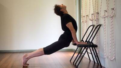 b2ap3_thumbnail_Urdhva--Mukha-Svanasana--upward-facing-dog-pose-using-a-chair.jpg